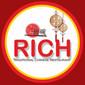 Restaurante Chino Rich - Sucursal 1 de RESTAURANTES en VILLA AURELIA