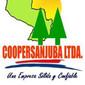 Cooperativa San Juan Bautista - Villa Florida de LUGARES Y COMERCIOS en VILLA FLORIDA
