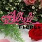 Alhelí Flores de FLORERIAS en CIUDAD NUEVA