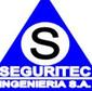 Seguritec Ingeniería S.A. - Ciudad del Este de EMPRESAS en AREA 1
