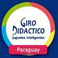 Giro Didáctico - Juguetes Inteligentes - Shopping del Sol