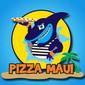 Pizza Maui - Brasilia