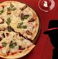 La Pizza Nostra de PIZZERIAS en PUERTO JOSÉ FALCÓN