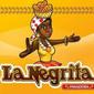 Panadería La Negrita - Local Centro de PANADERIAS en BARRIO LA ENCARNACIÓN