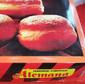 Alemana Panadería Confitería de PANADERIAS en SAN BERNARDINO