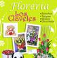 Florería Los Claveles de FLORERIAS en SEMINARIO