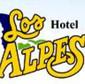 Los Alpes Hotel - Santa Teresa de HOTELES en YCUÁ SATÍ