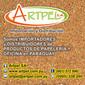 Artpel S.A.