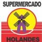 Holandés Supermercado