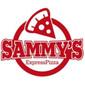 Sammy's Express Pizza - Paseo La Galería de DELIVERY PIZZA en TODO EL PAIS