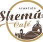 Shemá Café de RESTAURANTES en SAN BLAS