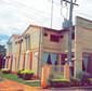 La Rosarina Hotel de HOTELES en COLONIA RÍO VERDE