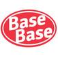 Base Base S.A.