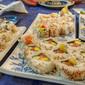 Sukiyaki Restaurant de RESTAURANTES en SAN ROQUE