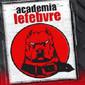 Academia Lefebvre de GIMNASIOS en ASUNCION