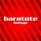 Bodega Baratote - Morakue de DELIVERY BEBIDAS ALCOHOLICAS en MORA CUÉ