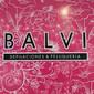BALVI Depilaciones - Centro de Estética - Suc. Luque