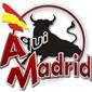 Aqui Madrid de RESTAURANTES COCINA ESPANOLA en TODO EL PAIS