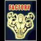 Muscle Factory Gym de GIMNASIOS en VILLA AMELIA