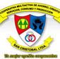 Cooperativa San Cristóbal - Agencia 9 Coronel Oviedo de CREDITOS en CORONEL OVIEDO