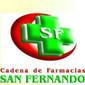 Farmacia San Fernando - Sucursal 5 de DELIVERY FARMACIA en SAN ISIDRO