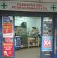 Farmacia del Pueblo Paraguayo - Central de EMPRESAS en TODO EL PAIS