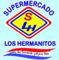 Supermercado Los Hermanitos