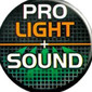 Pro Light Sound Eventos