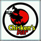 Chicken's Bar de DELIVERY en BELLA VISTA