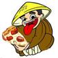 Cholo's Pizzas de DELIVERY en SAN VICENTE