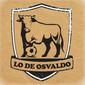 Lo De Osvaldo - Paseo La Galería de RESTAURANTES en TODO EL PAIS