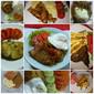 Posada y Restaurante Mision Jesuitica de EMPRESAS en TODO EL PAIS