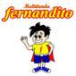 Fernandito Multitienda - Km 5