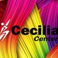 Cecilia Center - Sucursal 2