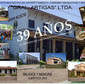 Cooperativa Multiactiva General Artigas Ltda. de EMPRESAS en GENERAL ARTIGAS