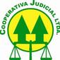 Cooperativa Judicial - Palacio de Justicia San Lorenzo de LUGARES Y COMERCIOS en MIRAFLORES