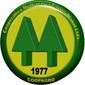 Cooperativa Multiactiva Carlos Pfannl Ltda. de LUGARES Y COMERCIOS en COLONIA CARLOS PFANNL