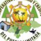 Cooperativa Del Pueblo Ltda. de COOPERATIVAS PRODUCCION Y SERVICIO en TODO EL PAIS