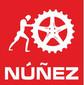 Núñez Mecánica Automotríz de REPUESTOS AUTOS en SAN JUAN DEL PARANÁ