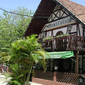 Restaurante Westfalia de RESTAURANTES en SATANA ANA