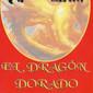 El Dragón Dorado de RESTAURANTES en MERCADO 4