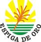 Espiga de Oro S.R.L. - San Cristóbal de ALIMENTOS en TODO EL PAIS