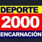 Deporte 2000