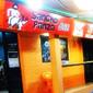 Sancho Panza Bar de EMPRESAS en ENCARNACI?N