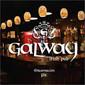 Galway Irish Pub de BARES en ENCARNACIÓN