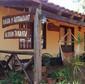 Posada y Restaurant Misión Jesuita de EMPRESAS en TODO EL PAIS