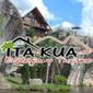 Cabaña Ita Kua de ALQUILER CABANAS en ITACURUBÍ DE LA CORDILLERA