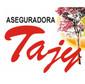 Tajy S.A. de Seguros - Sucursal Capitán Meza de EMPRESAS en CAPITÁN MEZA