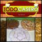 Restaurant Todo Casero de RESTAURANTES en AREGUÁ