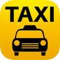 Taxi de Mariano Roque Alonso - Parada Nº 19